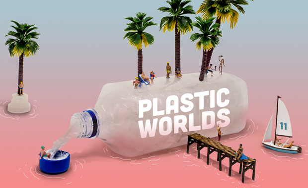Plastic-Worlds-Eleven-12th-International-Design-Competition