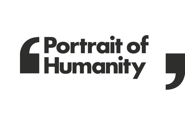 Portrait-of-Humanity-International-Photography-Award
