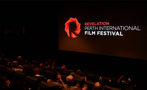 Revelation-Perth-International-Film-Festival-2019