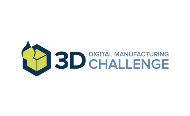 SME-2019-3D-Digital-Manufacturing-Challenge