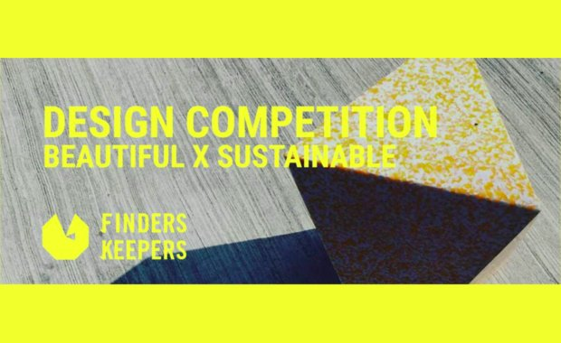 Beautiful-X-Sustainable-Design-Competition