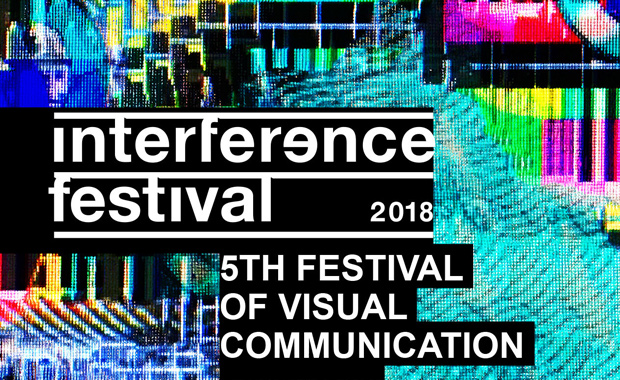 Freedom-of-Form-2018-Visual-Communication-Contest