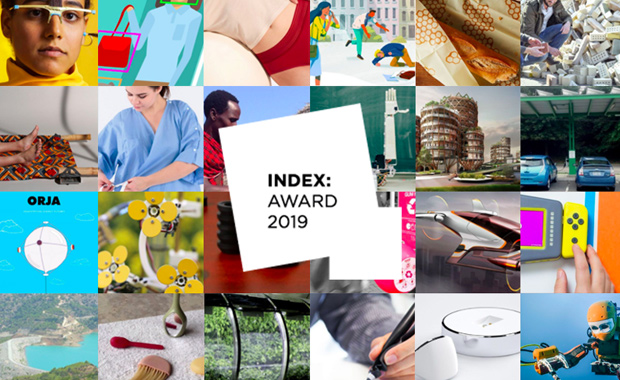 INDEX-Award-2019-Design-to-Improve-Life-Competition