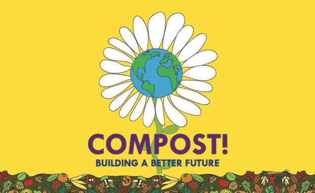 International-Compost-Awareness-Week-2019-Poster-Contest