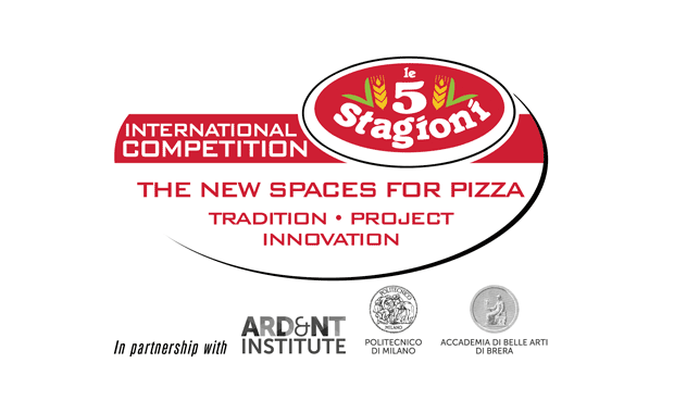 Le-5-Stagioni-International-Design-Competition