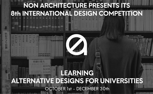 Learning-8th-Non-Architecture-Competition-Alternative-Universities