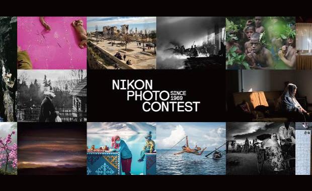 Nikon-Photo-Contest-2018-2019