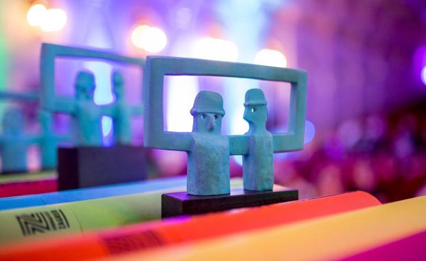 29th-World-Festival-of-Animated-Film-Animafest-Zagreb-2019