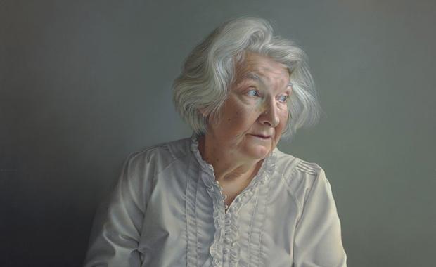 An-Angel-At-My-Table-Miriam-Escofet-BP-Portrait-Award-2018
