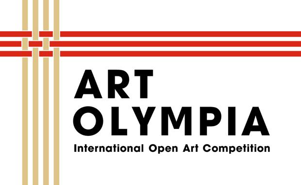 Art-Olympia-2019-International-Open-Art-Competition