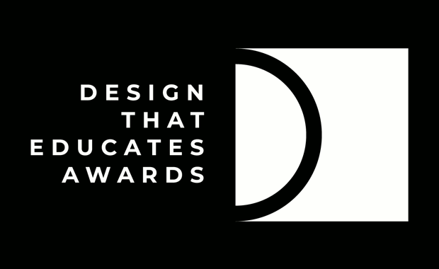 Design-that-Educates-Awards-DtEA-2019-competition