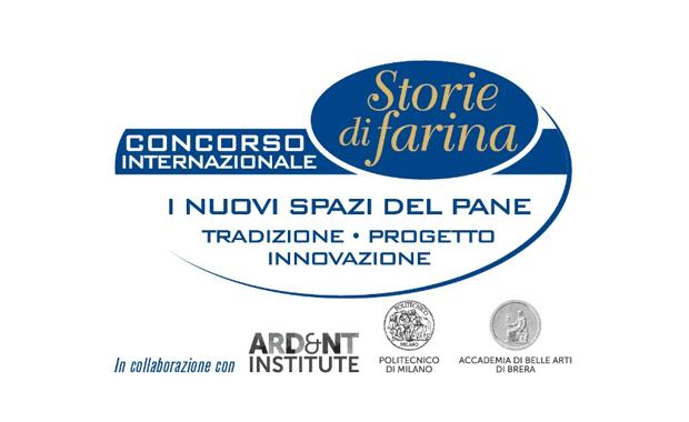 Storie-di-Farina-International-Design-Competition