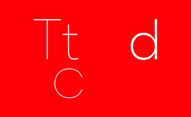 TDC65-Communication-Design-Competition