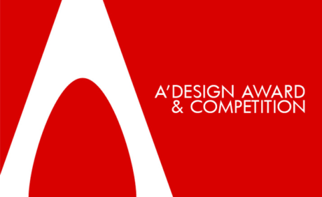A' Design Award & Competition 2019-2020