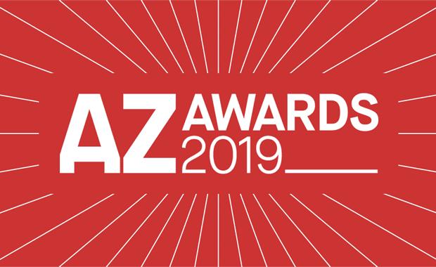 Azure-Magazine-2019-AZ-Awards-for-Design-Excellence