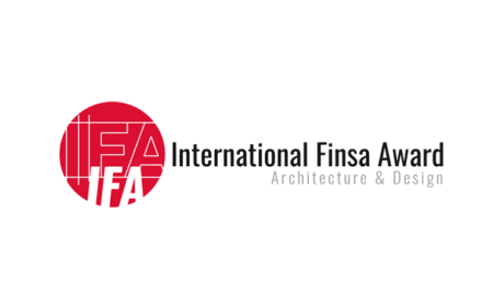 International Finsa Award for Students of Architecture & Design 2019
