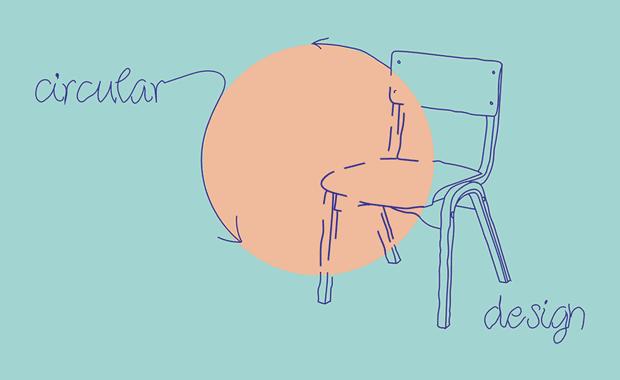 Mikser-Young-Balkan-Designers-2019-Circular-Design