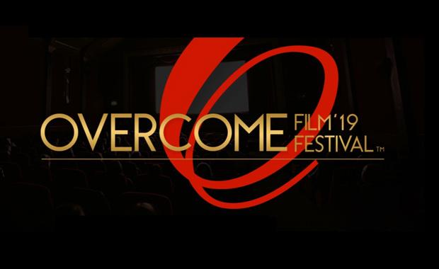 Overcome-Film-Festival-2019-Modifier-Group