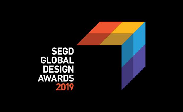 SEGD-Global-Design-Awards-2019-International-Competition