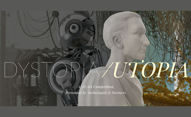 TurboSquid-Dystopia-Utopia-Art-Competition