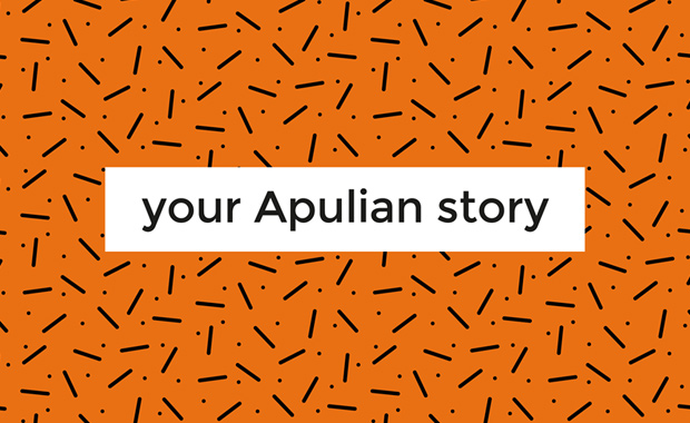 Your-Apulian-Story-DESIGNSTART-International-Design-Contest