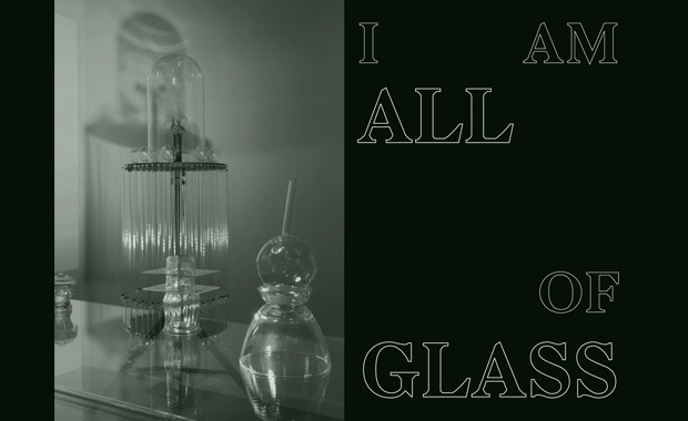 7th-International-Marianne-Brandt-Contest-2019-I-am-all-of-glass