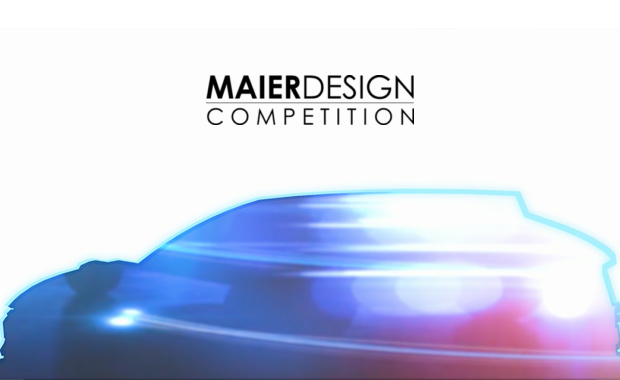 8th-International-Maier-S-Coop-Design-Competition