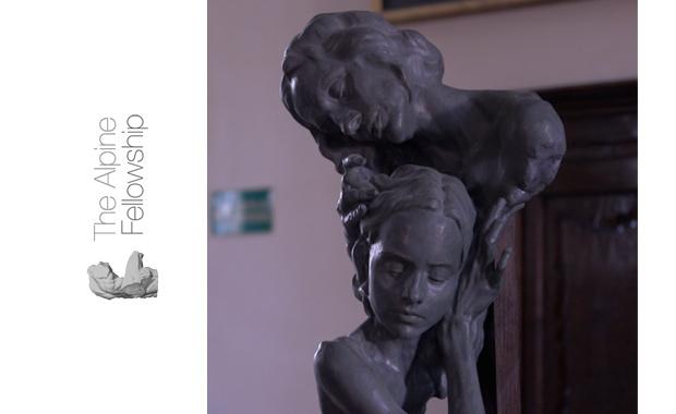 Alexandra-Slava-The-Alpine-Fellowship-2019-Visual-Arts-Prize