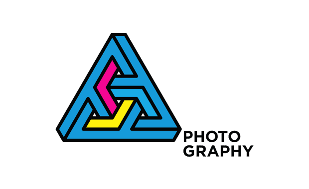 Applied-Arts-Photography-Awards-2019-Competition