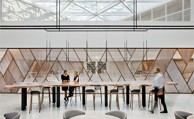 Connie-Zhou-Gensler-IIDA-46-Annual-Interior-Design-27-Will-Ching