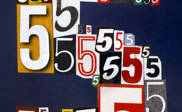Creative-Quarterly-CQ-55th-International-Juried-Competition