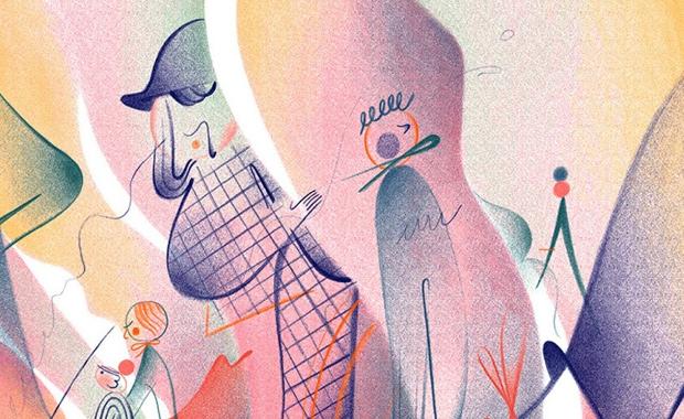 Gizem-Vural-3x3-International-Illustration-Show-16