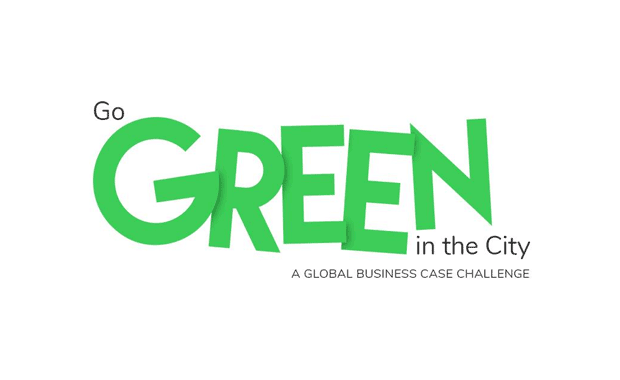 Go-Green-in-the-City-2019-Global-Student-Competition