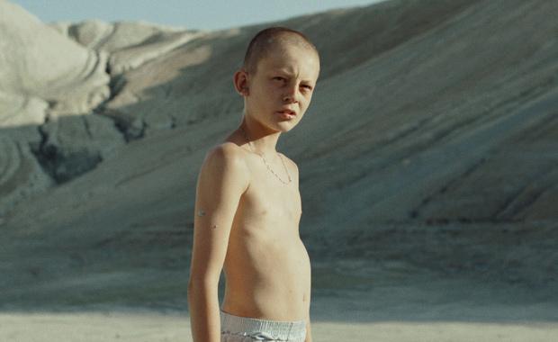 Jeremy-Comte-Fauve-Edinburgh-Short-Film-Festival-ESFF-2019