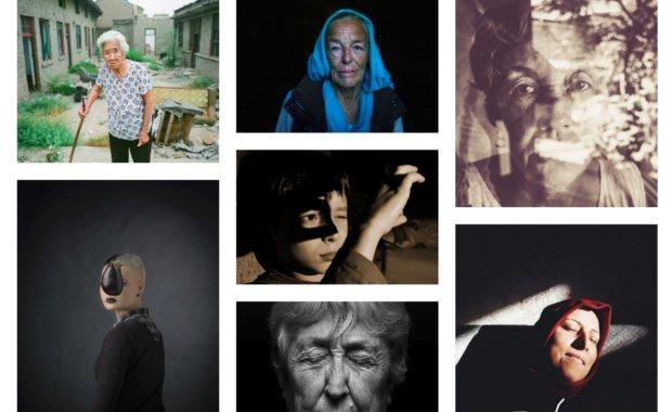LensCulture-Portrait-Awards-2019-Competition