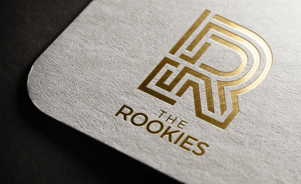 The-Rookies-2019-International-Student-Competition