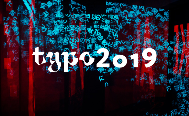 Typomania-2019-Typographic-Video-Contest