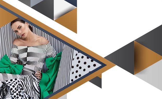 14th-Istanbul-International-Fabric-Design-Contest-2019