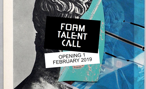 Foam-Magazine-Talent-Call-2019-Photography-Competition
