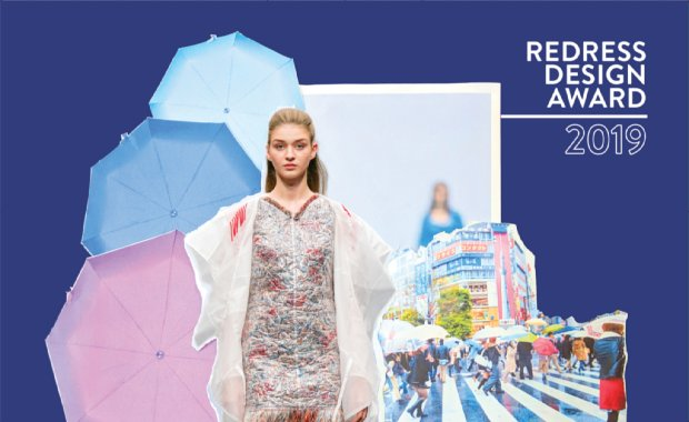 Redress-Design-Award-2019-competition