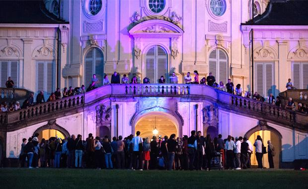 Akademie-Schloss-Solitude-Artist-in-Residence-Program-2020-2021
