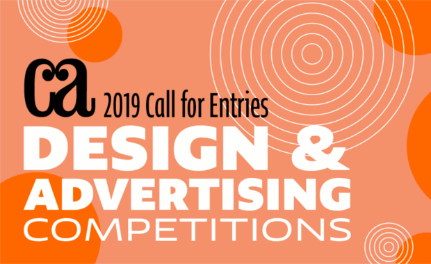 Communication-Arts-2019-Design-Advertising-Competitions