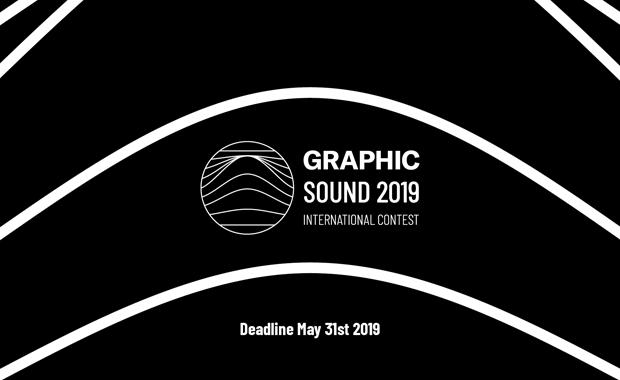 Graphic-Sound-2019-International-Contest