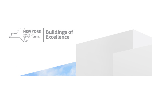 NYSERDA-Buildings-of-Excellence-Competition