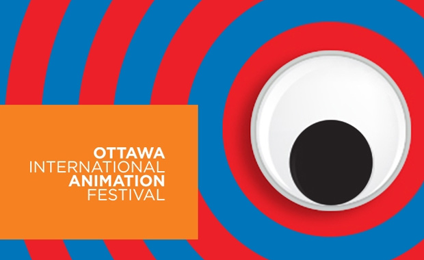 Ottawa-International-Animation-Festival-OIAF-2019