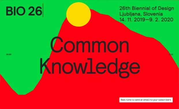26th-Biennial-of-Design-BIO-Ljubljana-Common-Knowledge-Designathon