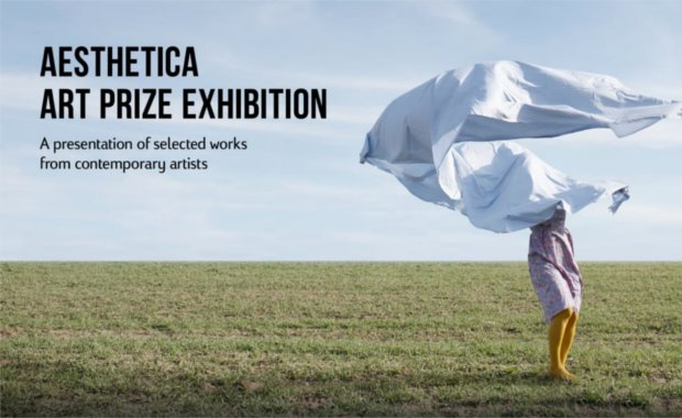 Aesthetica-Art-Prize-2019-International-Competition