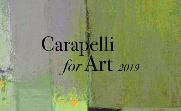 Carapelli-for-Art-2019-International-Visual-Arts-Prize