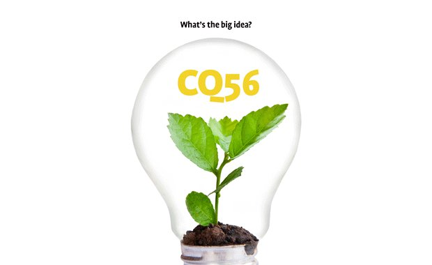 Creative-Quarterly-CQ-56th-International-Juried-Competition-Bulb