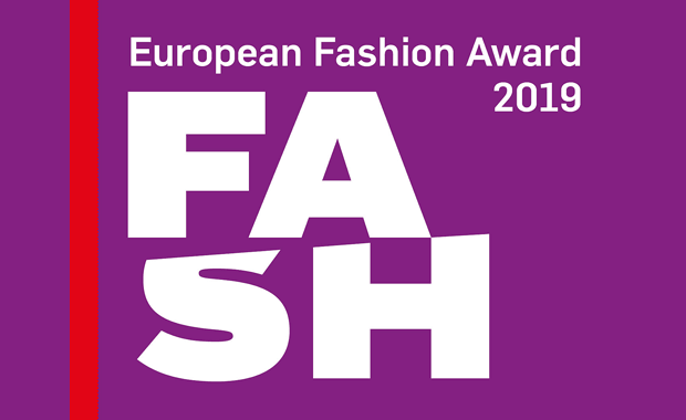 European-Fashion-Award-FASH-2019